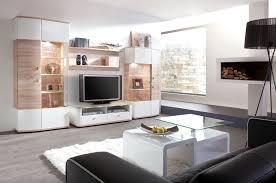wohnzimmer mobel wohnzimmermöbel weiß eiche rheumri