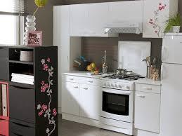 cuisine ouverte sur s our comment amenager sa cuisine ouverte get green design de maison