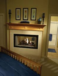 wood burning fireplaces builder specialties inc