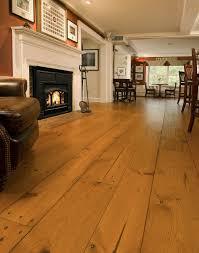 Vermont Plank Flooring Shop Sleep U0026 Dine On Carlisle Wide Plank Floors