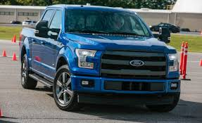 ford f150 ford f 150 reviews ford f 150 price photos and specs car and