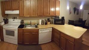 kitchen cabinet facelift ideas kitchen cabinet facelift ideas thoughts etc doityourself com
