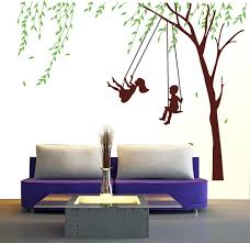 way decals wall sticker fantasy wallpaper in buy