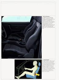 si e auto recaro e21 recaro vs e30 recaro archive r3vlimited forums