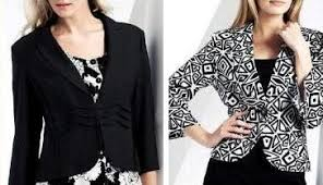 job interview clothing for women practical ideas and suggestions
