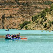 Wyoming is it safe to travel to morocco images Morocco rafting and adventure travel jpg