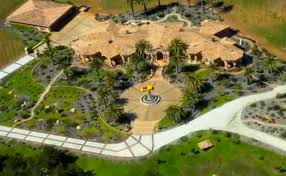 Mega Mansion Floor Plans Mega Mansion Floor Plans Mansions U0026 More Luxury Homes Of The 1