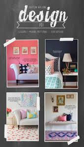 109 best caitlin wilson the blog images on pinterest caitlin