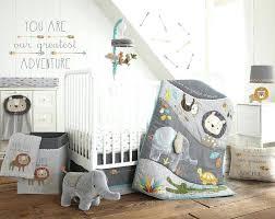 Crib Bedding Toys R Us Toys R Us Baby Bedding Toys R Us Baby Bedding Subwaysurfershackey