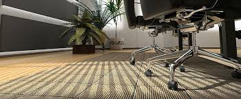 houston carpets flooring install residential floors granite