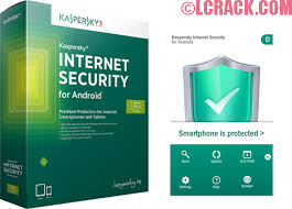 kaspersky mobile security premium apk security for android 11 13 4 premium apk key