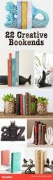 326 best decorating ideas for book lovers images on pinterest