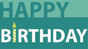 the best free printable birthday card indigo image