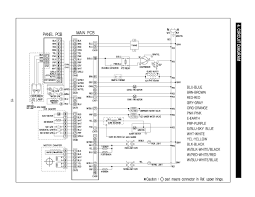 100 wiring diagram for lg dryer dryer cords 4 prong u2013