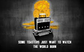 Waring Toasters Waring Toaster U2013 The Coolest Thing On Your Kitchen Counter
