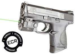 m p shield laser light combo m p smith and wesson laser sight viridian c5l laser sight