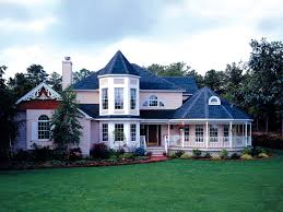 southern style floor plans floor plan plan with open floor plans plantation style old