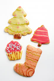 good and easy rolled sugar cookies the washington post