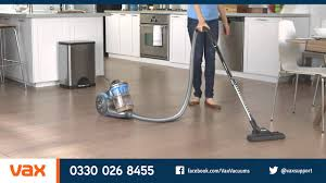 Vax Vaccum Cleaner Introducing The Vax Mach Pet Cylinder Vacuum Cleaner Youtube