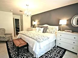 master bedroom decorating ideas on a budget budget bedroom ideas relaxed bedroom decorating ideas budget