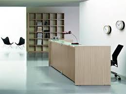 Velvet Reception Desk 15 Best Reception Furniture Images On Pinterest Reception