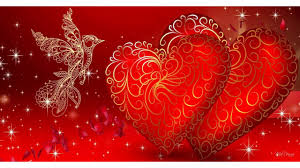 whatsapp wallpaper red love images love photos and hd wallpapers for whatsapp fb instagram