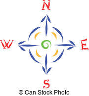 drafting compass vector clip art eps images 1 212 drafting