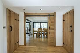 15 the uniqueness using wooden interior door hd wallpaper decpot