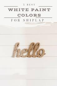 best 25 white paint color ideas on pinterest white paint colors