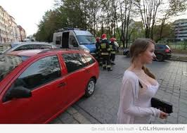 Car Wreck Meme - there has been a car crash in wroclaw poland this photographer
