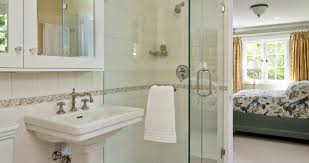 shower doorless showers for small bathrooms beautiful tiny