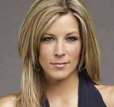 carlys haircut on general hospital show picture general hospital s laura wright s wine tasting events general