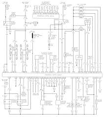 1995 ford explorer stereo wiring diagram to ranger 4 at 95 carlplant