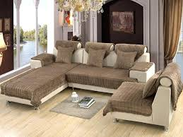 slipcovers for sectional sofas sectional slipcovers 7 modular sectional sofa slip covers for