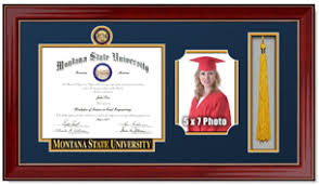 tassel frame elite frames diploma frames handcrafted with distinction