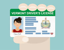 Power Of Attorney Dmv by About Face Dmv Lets Cops Search Database Of Driver U0027s License