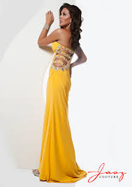 where to buy prom dresses in newmarket ontario long dresses online