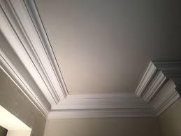 Cornice Repairs Faq U0027s Ryedale Plasterers