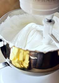 swiss meringue buttercream demystified sweetapolita