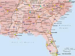 map usa southeast southeastern united states executive city county wall map wall