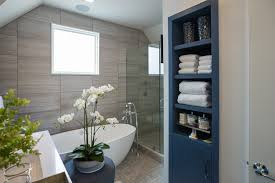 hgtv bathrooms ideas design a beautiful hgtv bathrooms bathroom ideas koonlo