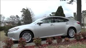 lexus of tampa service mobile mechanic tampa 813 343 4154 auto car repair service come to