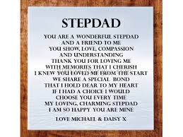Age Love Quotes by Dad Birthday Quotes 4 Best Birthday Resource Gallery