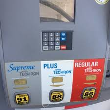 trail town chevron 10 reviews gas stations 1882 stagecoach