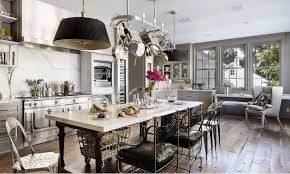 timeless kitchen design ideas stylish yet timeless kitchen designs decoholic