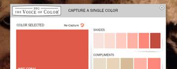 paint color matching tool paint colors and online paint color tool from ppg porter paints