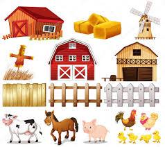 imagenes de animales y cosas las cosas y los animales que se encuentran en la granja archivo