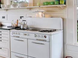 remodeling old kitchen cabinets remodeling your kitchen with salvaged items kitchen design