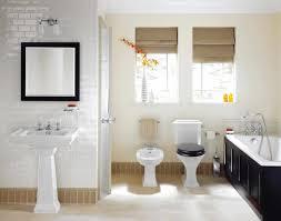 white bathroom decor ideas caruba info combined with wooden accents black and white color design wall black white bathroom decor ideas and