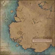 Eso Maps Eso Interactive Map Of Tamriel Released The Elder Scrolls Online